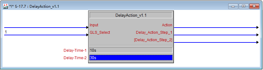 DelayAction_v1.1